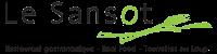Le Sansot Logo